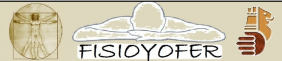 Fisioyofer
